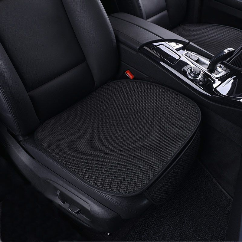 Cheap Automobiles Seat Covers Seats Car Seats Car Seat Cover Car