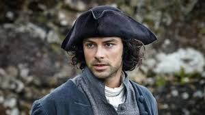 Image result for Poldark Series 3