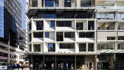 Apartments | ArchDaily, page 2