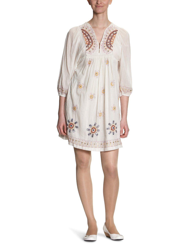Antik Batik dress on sale
