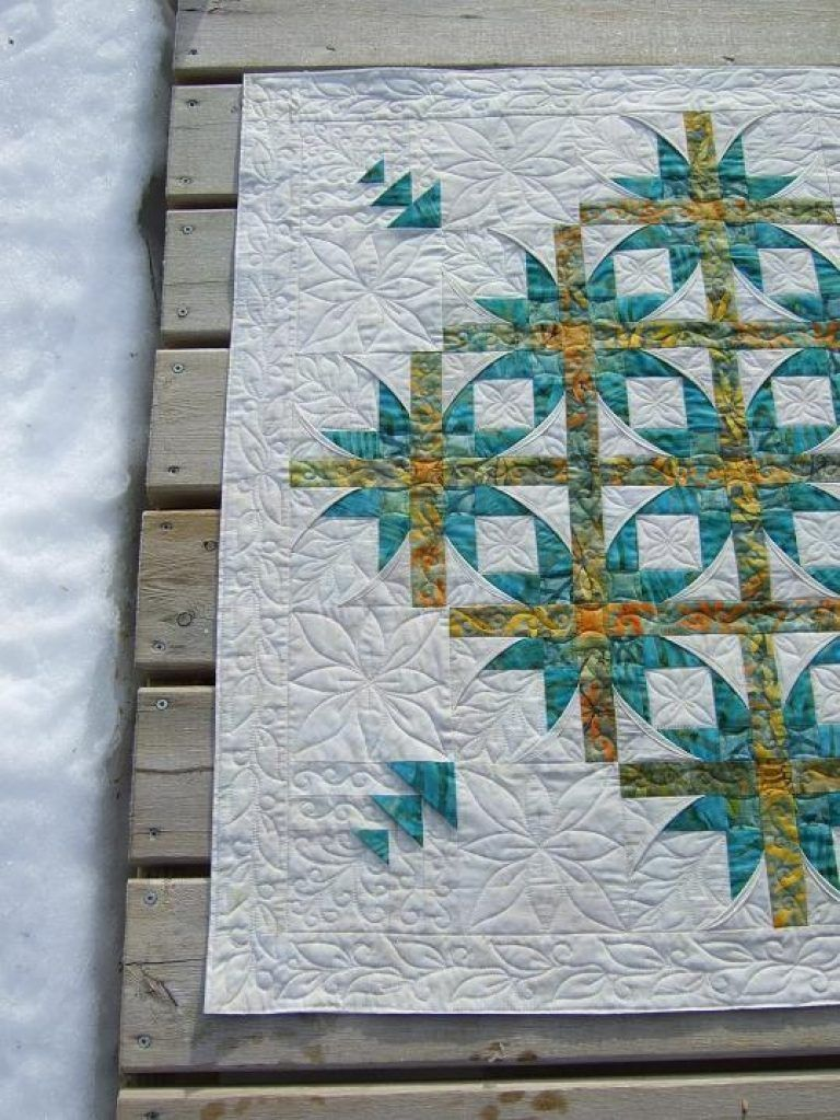 Cathedral Stars Quilt Pattern : cathedral, stars, quilt, pattern, Alita, White, Cathedral, Stars, Quilt, Patterns,, Quilts,, Patterns