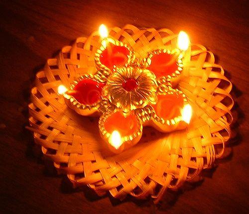 Diwali Home Decoration Lights: Diwali, Travel Flights And India