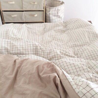 ☁️☆uploaded@indiealy☆☁️ | ide kamar tidur, dekorasi