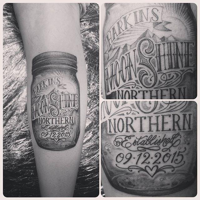 41b25021b Thanks for looking! #jessegoetschius #tattoo #gradeatattoos ...