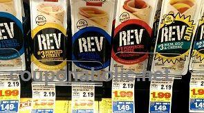 NEW $1/2 & $0.50/1 Hormel REV Wrap printable coupons = $0.99 at Kroger Mega Sale! - http://www.couponaholic.net/2015/02/new-12-0-501-hormel-rev-wrap-printable-coupons-0-99-at-kroger-mega-sale/