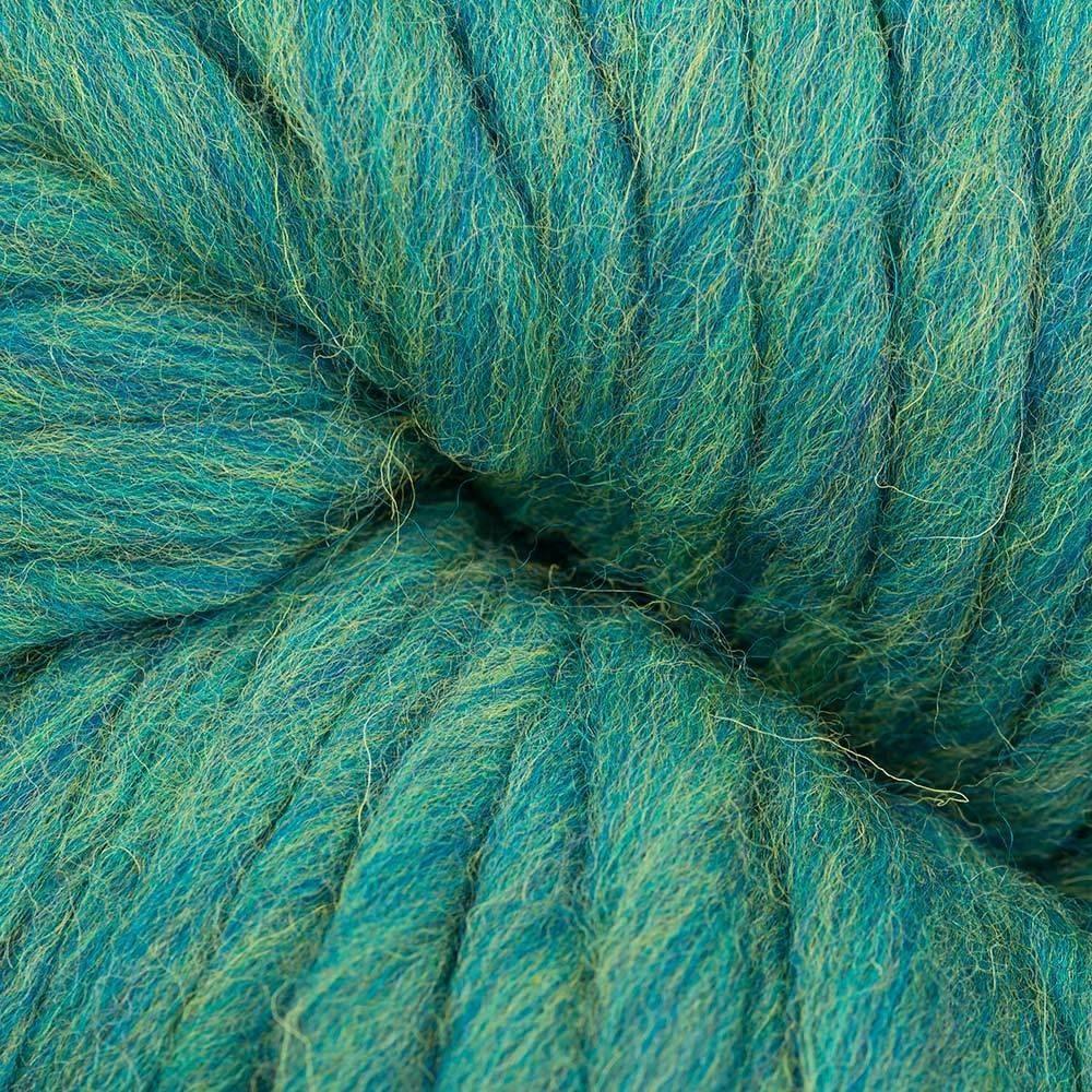 Lake Chelan Heather Cascade Magnum 6st 250g 112m £18.50 100% wool