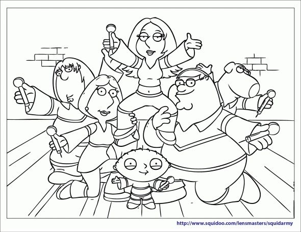 lego chima coloring pages worriz colour me pinterest lego chima