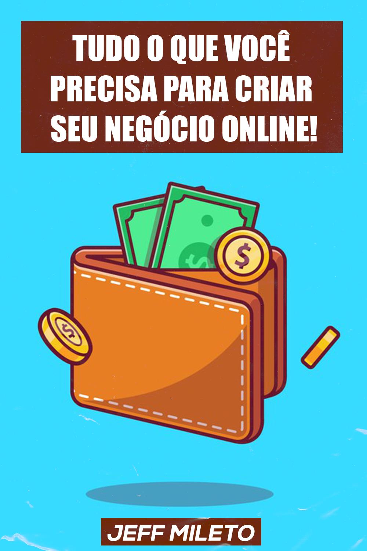 [Aprenda Grátis] Ganhe Muito Dinheiro na Internet ...