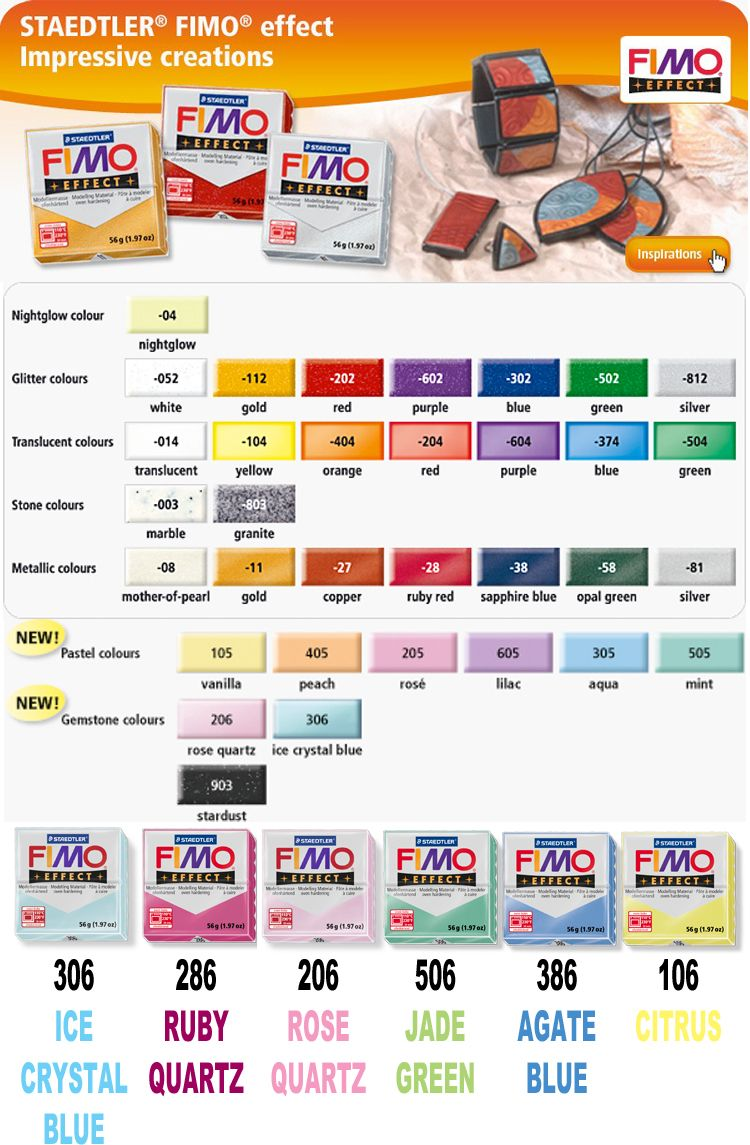 fimo effect colour chart.jpg 750×1 145 pixelů
