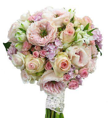 Beautiful Mixed bouquet done by I&F Design! http://getmarriedinwindsoressex.com