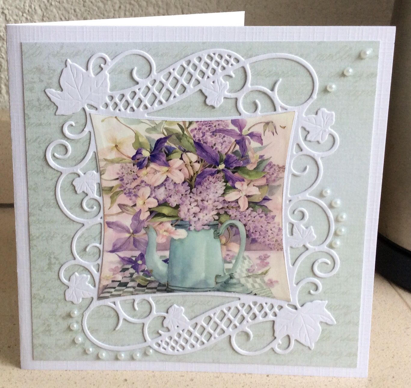 Pin by terese granlund on kort pinterest cards card ideas and spellbinders cards thanksgiving cards homemade cards sue wilson greeting card card ideas card sentiments congratulations card diy cards kristyandbryce Choice Image