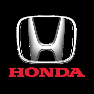 Honda Silver Logo Vector Ai Free Download Honda Logo Honda Bike Logo
