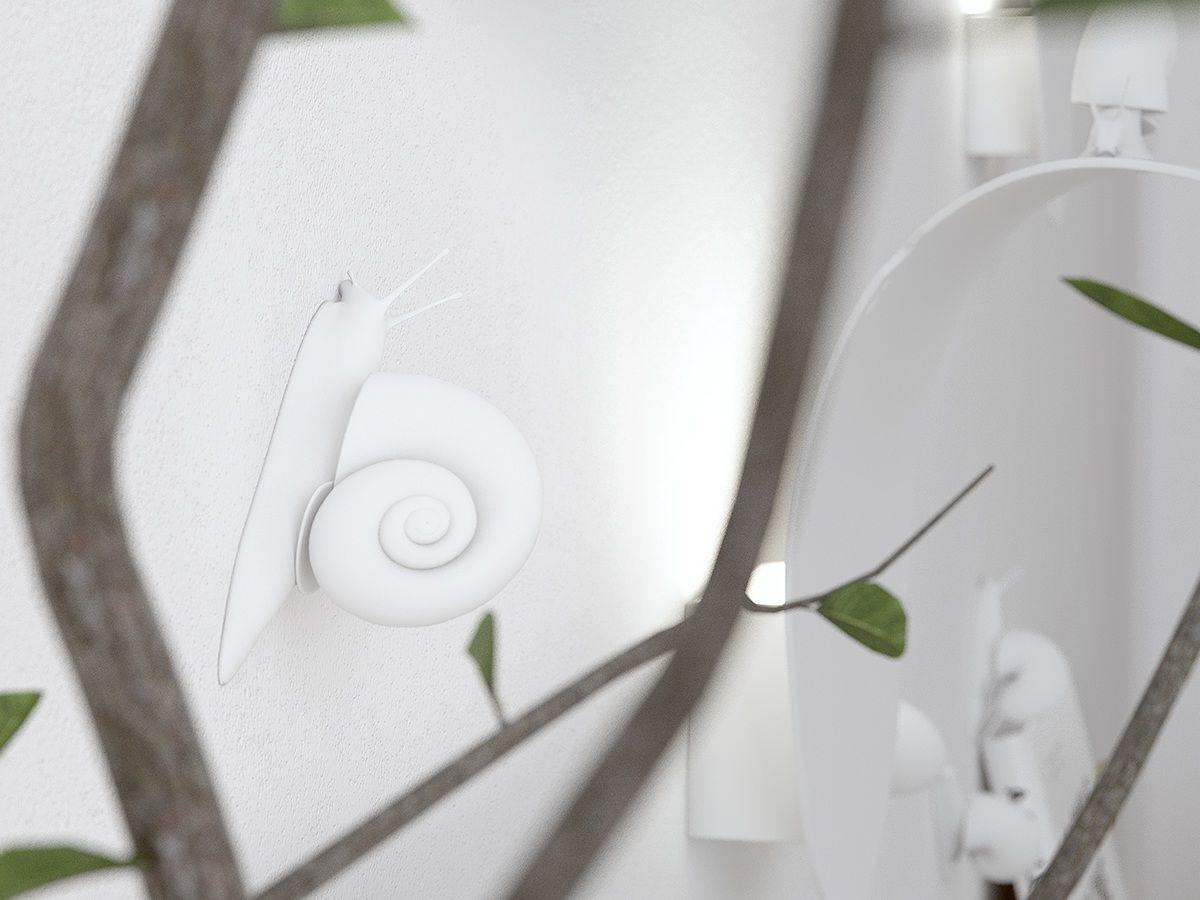 Schlafzimmer-Inspirations-Zusammenfassung: Coole unkonventionelle ...
