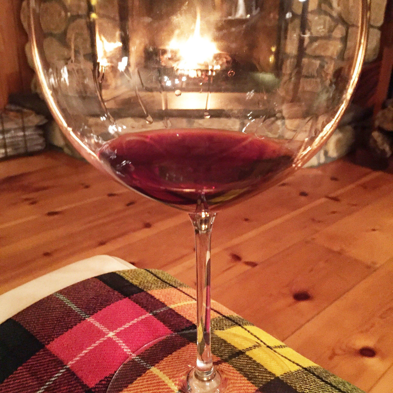 Pinotnoiring New Verb Alert Wine Images Wine Art Wine
