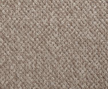 Tangier Berber Mink Carpets Carpetright Hallway Carpet Runners Hard Wearing Carpet Rugs On Carpet