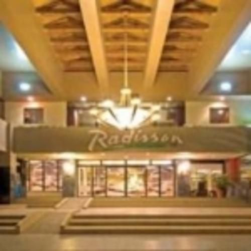 Radisson Hotel Guatemala City A Ad Euro 97 50 In Accomodation