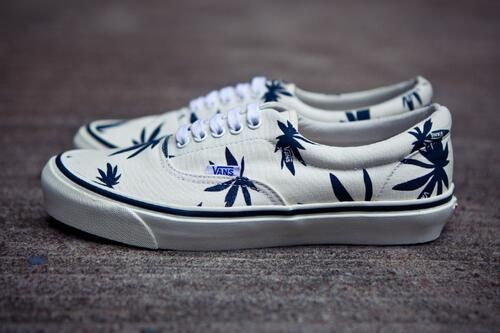 420 Vans Shoes Vans Shoes Patterned Vans Vans