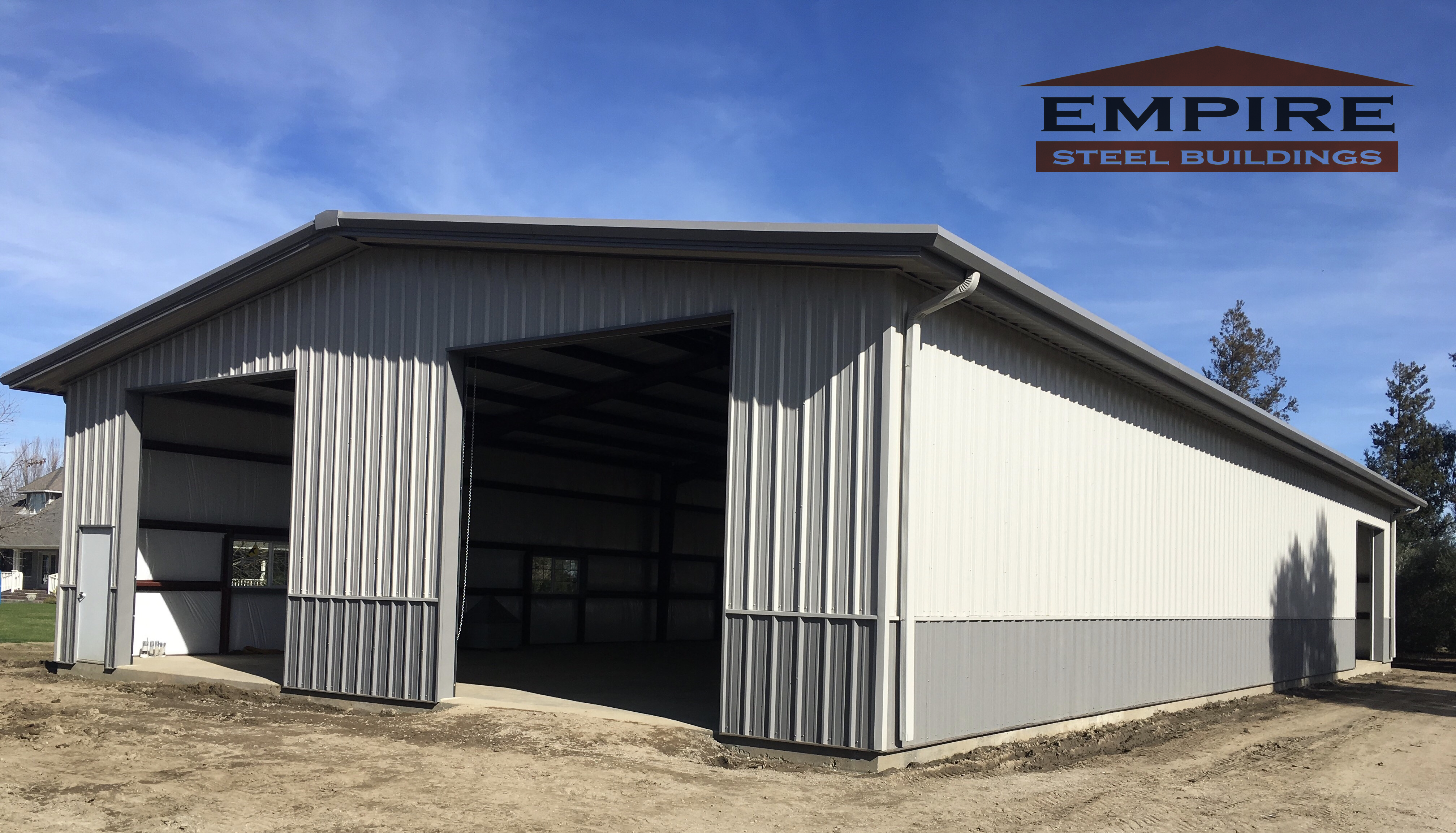 benefits tag garage building frame metal component pros tags steel of units arch storage using