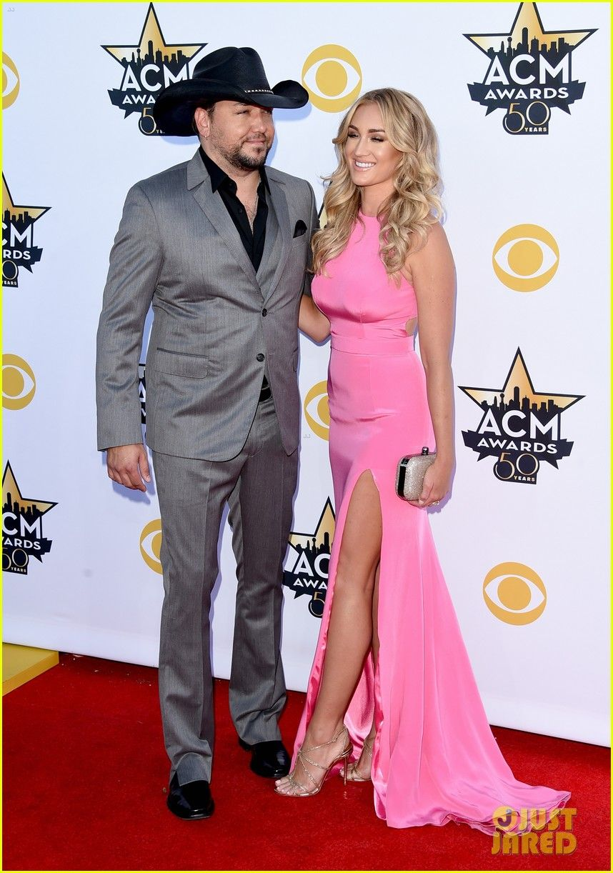 Image result for Brittany Aldean CMT Awards (With images