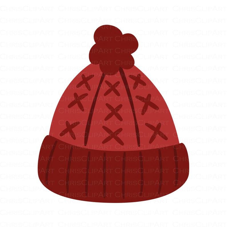 Svg Hat Png Hat Clipart Hat Winter Hat Clip Art Snowman Hat Svg Cricut Hat Snowman Clipart Hat Vector Hat Graphic Hat Jpg Snowman Clipart Winter Hats Hat Vector