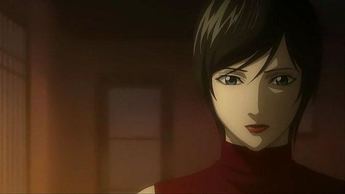 Kiyomi Takada | Death note, Me me me anime, Death