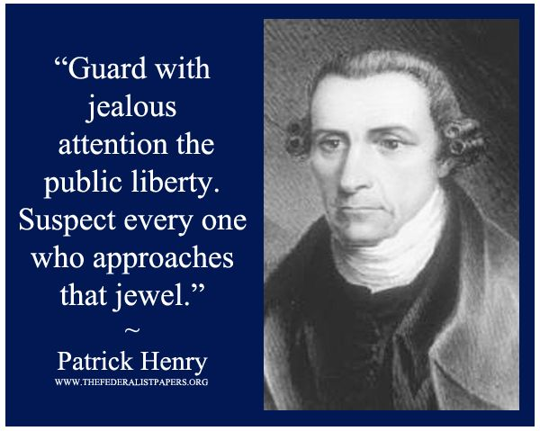 patrick henry essay format Patrick henry (1736-1799), american orator and revolutionary, was a leader in virginia politics for 30 years and a supremely eloquent voice during the american revolution patrick henry was born into a family of lesser gentry in hanover county, va.