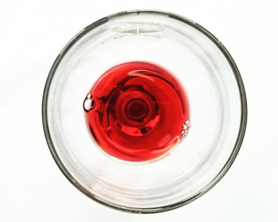Instagram Photo By Veramar Vineyard Mar 14 2016 At 7 07pm Utc Wine Drinks Pi Day Wine Glass