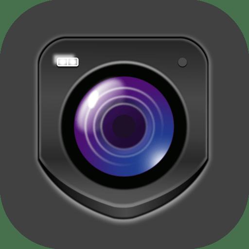 Camera Apk For Windows 7