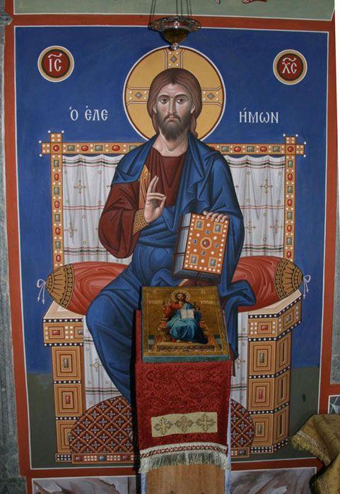 http://www.cirota.ru/forum/images/111/111590.jpeg fr. Zinon?
