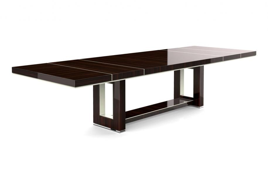 Grand Dining Table Moveis
