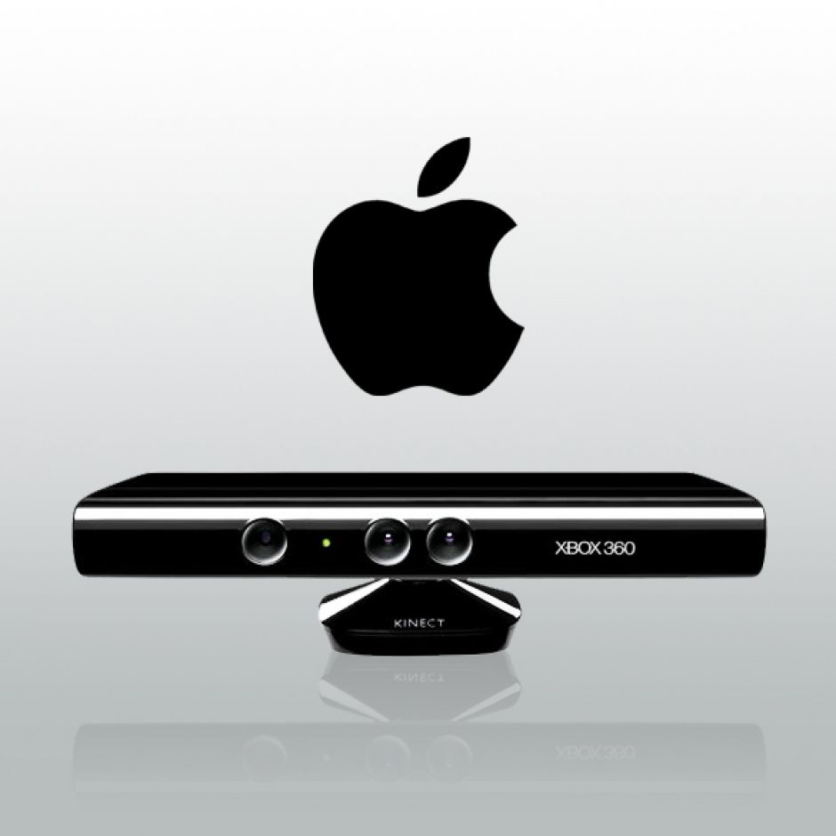 Use Kinect with Mac OSX | Mac Related | Apple mac, Mac, Apple tv