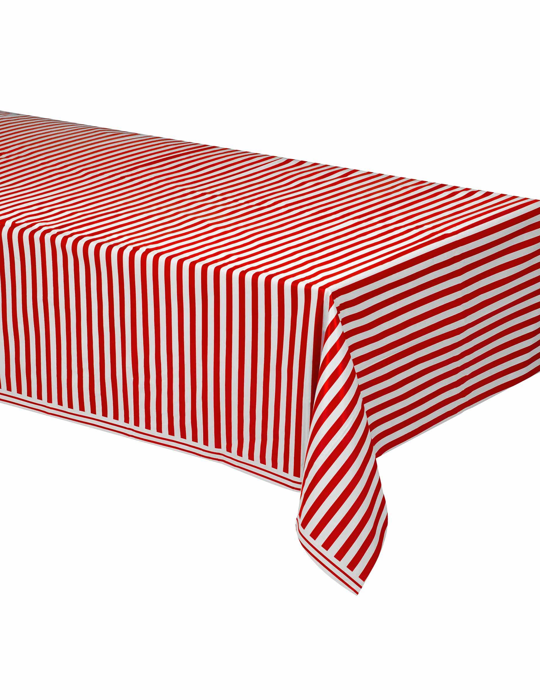 67 Hervorragend Tischdecke Plastik Tischdecke Plastik Tischdecke Grune Tischdecke