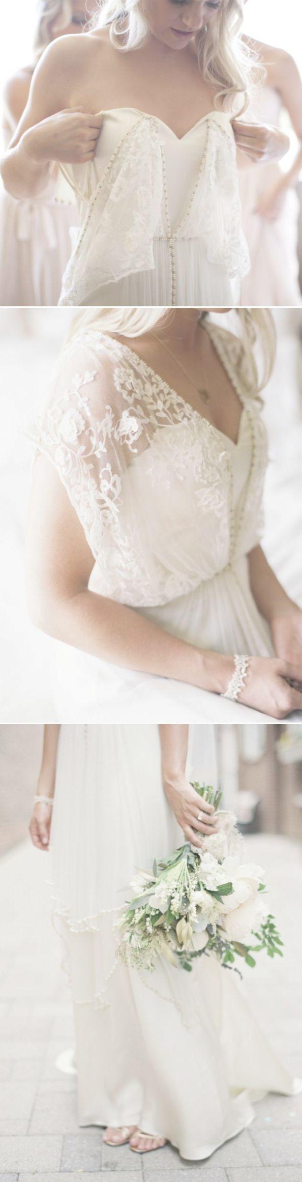 Pin ue pretty lace wedding dresses google i do pinterest