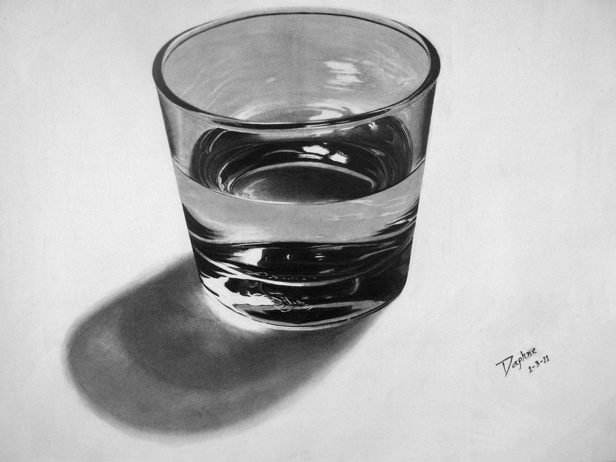 famous still life drawings in pencil - Google Search ...