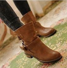 midas boots - Google Search