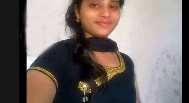 Telugu-Dating in vijayawada