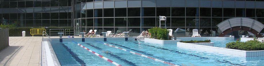 gouvieux 60270 spa et piscine intercommunale aqualis voyage france val d 39 oise voyage. Black Bedroom Furniture Sets. Home Design Ideas