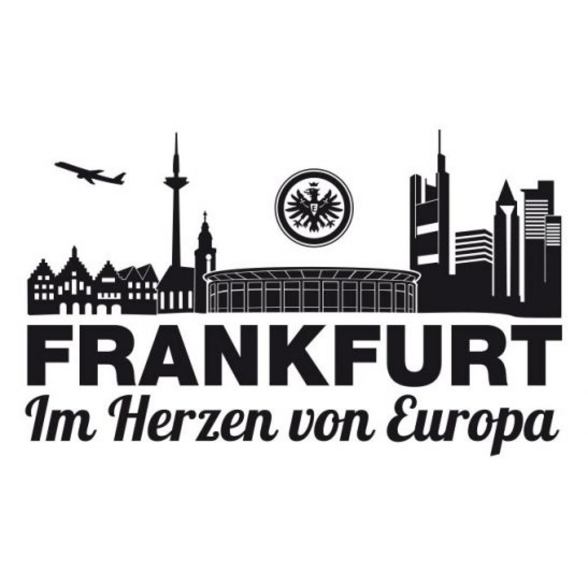 1000+ ideas about frankfurt fussball on pinterest | deutscher bund