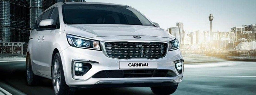 Kia Cars Price In India 2020 Car prices, Kia, Suv for sale
