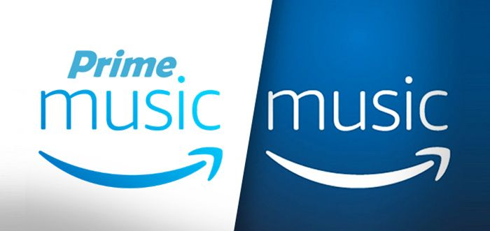 【徹底比較】Amazon Music Unlimited と Prime Music の違いは? TunePat