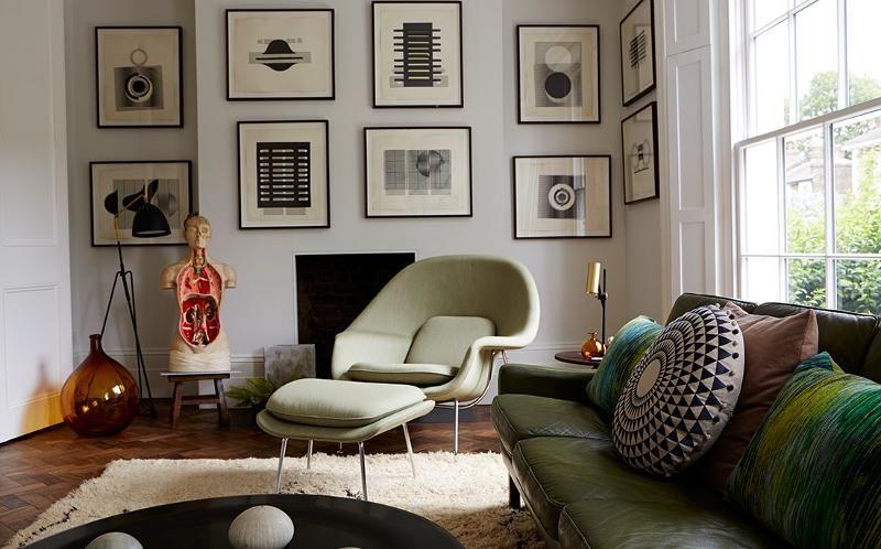 desire to inspire - desiretoinspirenet walls Pinterest