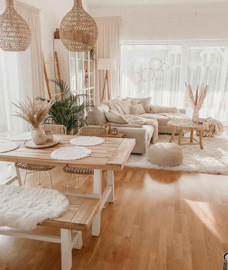 10 Premium Home Lightroom Presets/ Golden White Presets/ Minimal Presets/ Mobile and Desktop/ Lightroom Presets/ White Presets/ Home filters