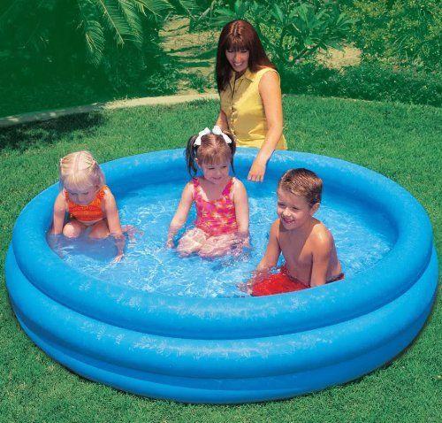 Pin on WaterPool Kids