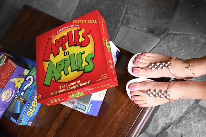 Tara Lipinski Feet