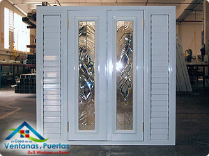 Fotos Ventanas De Seguridad Puerto Rico Fotos Puertas De Seguridad Puerto Rico Puertas De Aluminio Modernas Ventanas Puertas De Aluminio