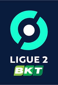 Fichier Logo Ligue 1 Uber Eats 2020 Svg Wikipedia Franca
