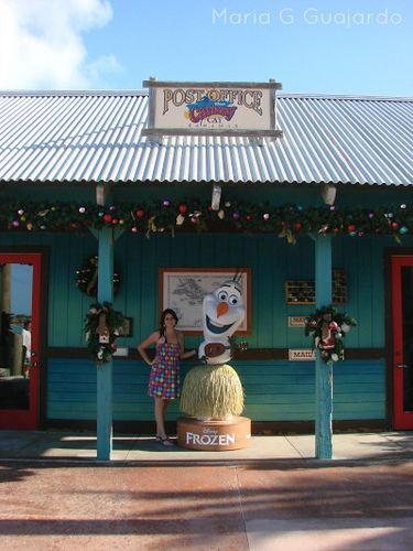 Y Ahora Pa Donde Castaway Cay Isla De Disney En Las Bahamas Disney Cruise Line Disney Cruise Castaway Cay