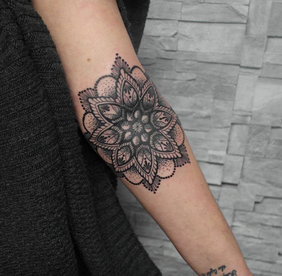 16++ Amazing Holy trinity tattoo triangle ideas in 2021