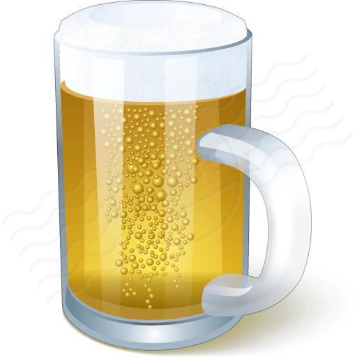V Collection Beer Mug Icon Mugs Beer Mug Beer
