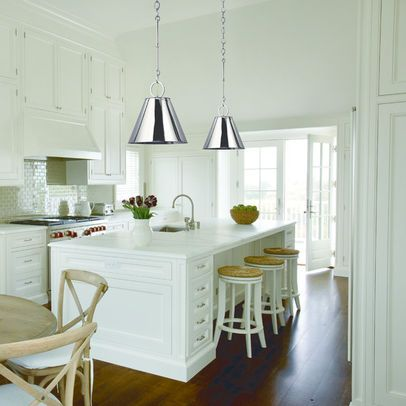 Hudson Valley Lighting Altamont Pendant Design Ideas, Pictures, Remodel,  And Decor   Page